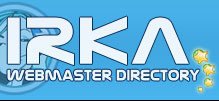 Irka Webmaster Directory The Best Webmaster Directory On The Internet, Submit Your Website For Free Now!
