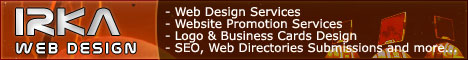 Web Design Services In Vietnam